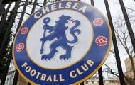 Sau tất cả, trang chủ Chelsea ra thông báo chốt vấn đề giảm lương