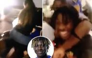 Everton 'kinh ngạc' khi biết sao trẻ mời vũ nữ về nhà mở tiệc giữa mùa dịch