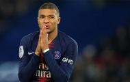 'Họ không đủ tiền để trả PSG và trả lương cho Mbappe'