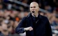 La Liga trở lại, Zidane sẽ có 'vũ khí hạng nặng' cho tham vọng vô địch?