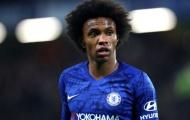 Arsenal dẫn đầu cuộc đua ký sao 'miễn phí, chất lượng' từ Chelsea