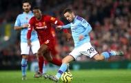 Xác định thời điểm Premier League trở lại thi đấu