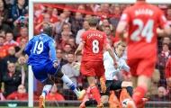 11 sao Chelsea đá chính trước Liverpool trong ngày Gerrard 'vồ ếch' giờ ra sao?