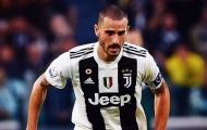 Gia cố hàng thủ, Pep Guardiola nhắm 'siêu đá tảng' Serie A