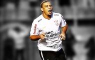 Những bàn thắng đẹp nhất của Ronaldo tại Corinthians