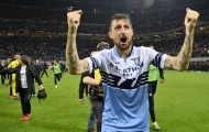 SỐC! Serie A sắp trở lại, sao Lazio chỉ trích Thủ tướng Italia