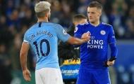 Premier League họp định đoạt mùa giải, rất nhiều cầu thủ tỏ thái độ bất ổn