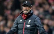 Jamie Carragher: 'Liverpool cần một phiên bản tốt hơn của cầu thủ đó'