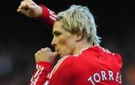 10 chiến binh TBN kỳ cựu nhất lịch sử Premier League: Cho lần sau cuối
