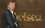 Chelsea đổi đời nhờ Abramovich như thế nào