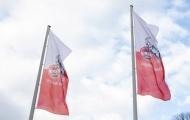 FC Cologne ghi nhận 3 ca dương tính với COVID-19