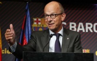 Phó chủ tịch Barca lên tiếng, kế sách chuyển nhượng đột phá lộ diện