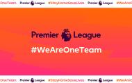 Premier League 2019/20 xác nhận kế hoạch kết thúc mùa giải