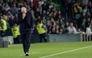 3 đại thần của Real khiến Zidane đau đầu: Bạn thân Ronaldo?