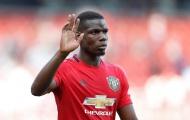 Darmian tiết lộ sự thật về Pogba, chỉ ra 'đối trọng Man Utd' của Mbappe