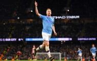 10 tiền vệ xuất sắc nhất thế giới hiện nay: Số 1 thuộc về 'Vua kiến tạo'