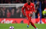 'Báu vật' sinh năm 2000 của Bayern từng bị nghi ngờ khi đến câu lạc bộ