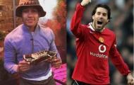 'Depay có thể giống Van Nistelrooy, vẫn chơi đẳng cấp sau chấn thương nghiêm trọng'