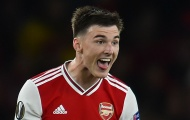 Mikel Arteta: 'Cầu thủ đó sẽ mang lại điều đặc biệt cho Arsenal'