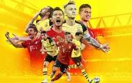Thủ tướng Đức phá vỡ im lặng, vận mệnh Bundesliga đã định đoạt