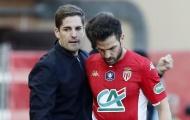 Fabregas: 'Nếu La Liga kết thúc, đội bóng đó sẽ xứng đáng với chức vô địch'