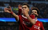 'Trò cưng' Lampard chỉ ra 2 đối thủ khó nhằn nhất ở Ngoại hạng Anh