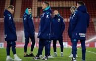 6 thương vụ giá hời như Daniel James để Man Utd theo đuổi