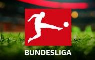 CHÍNH THỨC! Bundesliga công bố ngày trở lại