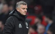 Solskjaer đăng đàn, lập 1 lời hứa với các cầu thủ Man Utd