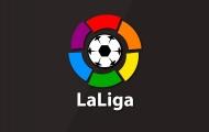 La Liga xác nhận, phát hiện 5 cầu thủ dương tính COVID-19