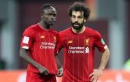 Liverpool cứng rắn, 'tung chiêu' giữ cỗ máy tấn công 120 triệu