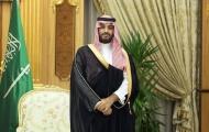 Ông chủ Ả Rập gật đầu, rõ 'bom tấn' đầu tiên của Newcastle