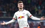 Ralf Rangnick: 'Cậu ấy sẽ phù hợp với lối chơi Liverpool'