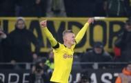 Berntsen: 'Nếu là một CLB top 5 thế giới, tôi sẽ mua cậu ấy ngay lập tức'