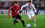 Từ Danilo đến Oscar: Đội hình Brazil vô địch U20 World Cup giờ ra sao?