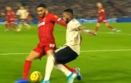 3 cầu thủ được Solskjaer nâng tầm tại Man Utd: Giúp Mourinho 'toại ý'