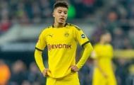 Mỗi câu lạc bộ chọn 1 đại diện, ĐHTB của Bundeslgia 2019/20 sẽ thế nào?