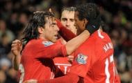 CHOÁNG! Rõ lý do thực sự khiến Tevez rời Man Utd