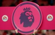 CHÍNH THỨC! Chính phủ Anh định đoạt số phận Premier League