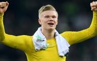 Đội quân 'thiện chiến' của Dortmund gặp Schalke trong ngày Bundesliga tái khởi động