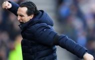 Sau tất cả, Emery thừa nhận sự thật cay đắng tại Arsenal
