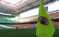 Nhiều CLB Serie A chưa sẵn sàng trở lại tập luyện