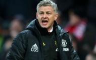 3 sao tuyến giữa Man Utd cân nhắc hè 2020: Chữ ký 80 triệu thay Pogba?