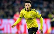 Những mục tiêu chuyển nhượng đáng xem nhất khi Bundesliga trở lại