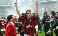 Andrea Pirlo, 'nhà thơ vĩ đại' của bóng đá Italia