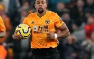 Man Utd gia nhập cuộc đua chiêu mộ 'hộ pháp siêu kỹ thuật'?