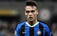 """""""Đá chính ở Inter còn hơn đến Barca dự bị"""""""