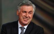 'Làm HLV ở Anh vui và ít áp lực hơn so với ở Ý'