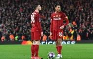 10 cặp cánh hay nhất châu Âu: 2 'máy kiến tạo' của Liverpool và ai nữa?