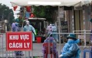 Không học Việt Nam phòng COVID-19, Premier League đừng nên trở lại!